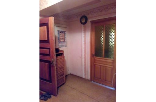 Продается  .квартира  56 кв.м на ул.Б.Михайлова, фото — «Реклама Севастополя»