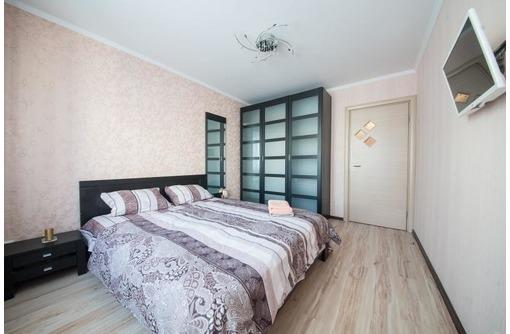 2-комнатная квартира на Острякова, фото — «Реклама Севастополя»