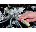 Thumb_big_vaz-2107-remont-karburatora-11