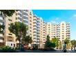 Новая  .кв. у моря, в лучшем районе города, фото — «Реклама Севастополя»