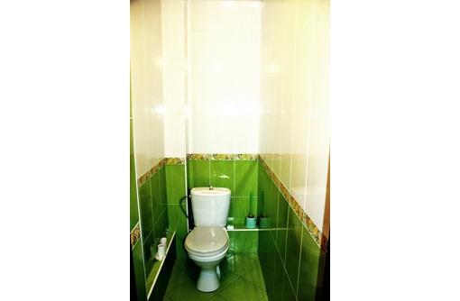 Сдается комната длительно, фото — «Реклама Севастополя»