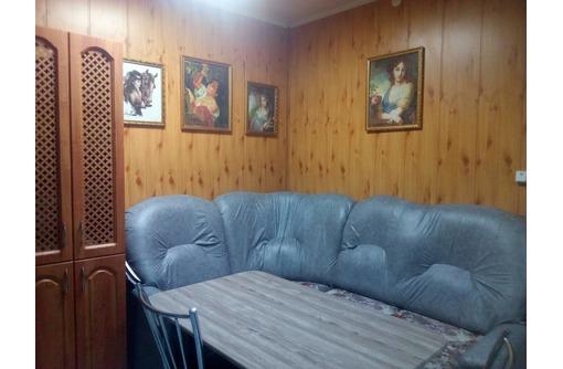 Двухкомнатный дом, фото — «Реклама Севастополя»