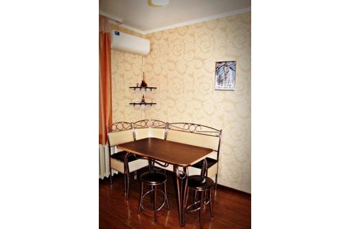 Квартира в новострое, фото — «Реклама Севастополя»