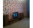Сдам недорого квартиру на Проспекте Победы, фото — «Реклама Севастополя»
