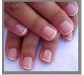Thumb_big_manicure_man_sevastopol_artstyle
