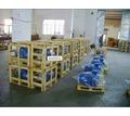 Электродвигатели общепромышленные, крановые, взрывозащищенные, редукторы - Продажа в Крыму