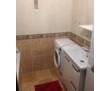 1-комнатная уютная квартира на Ульянова, фото — «Реклама Севастополя»
