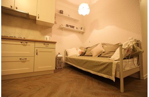 Сдается двухкомнатная квартира с евро-отделкой, фото — «Реклама Севастополя»