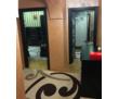 2-комнатная квартира на Гавена, фото — «Реклама Севастополя»