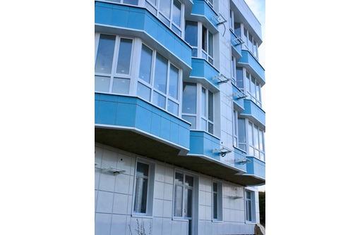 Апартаменты в 100 метрах от моря!, фото — «Реклама Севастополя»