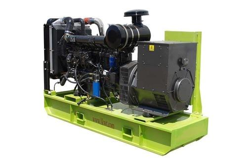 Ремонт и обслуживание дизель-генераторных установок, фото — «Реклама Севастополя»