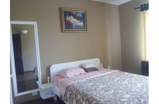 Сдаю комнату в просторной двухкомнатной квартире, фото — «Реклама Севастополя»