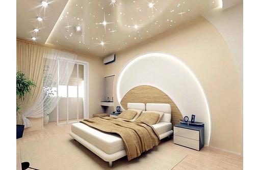 Ремонт квартир и домов. Отделочные работы., фото — «Реклама Севастополя»