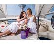 отдых на яхте  с рыбалкой, фото — «Реклама Севастополя»