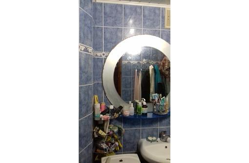 Продам  кв, 54 м кв Корчагина 38, фото — «Реклама Севастополя»