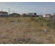 Продается земельный участок 8 сот. в Гагаринском районе СТ Сосновый бор. 2150000 р, фото — «Реклама Севастополя»