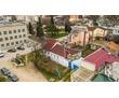 Продаю часть дома площадью 70.1 кв.м., фото — «Реклама Севастополя»