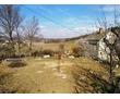 Продам дом с участком в Балаклаве, фото — «Реклама Севастополя»