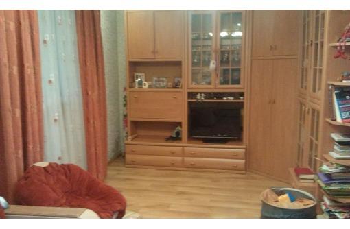 3 -комнатная квартира, ул. Розы Люксембург, фото — «Реклама Севастополя»