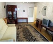 Продам 3-комнатную чешку на Фадеева, фото — «Реклама Севастополя»