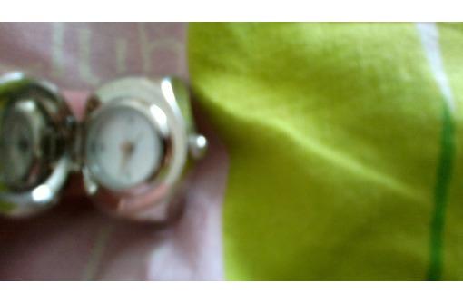 Продам в Севастополе часы в виде перстня, фото — «Реклама Севастополя»