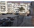 Продается квартира 36 кв. м  - новый дом, фото — «Реклама Севастополя»