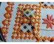 """Курс """"Вышивание""""  в Центре подготовки кадров """"Профессионал"""", фото — «Реклама Ялты»"""