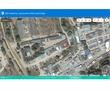 Большой Капитальный гараж, фото — «Реклама Севастополя»