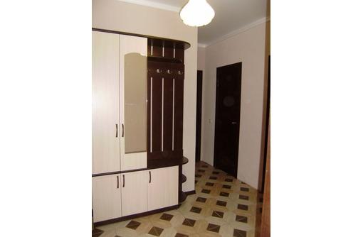 Обмен (продажа) квартиры в Краснодаре, фото — «Реклама Севастополя»