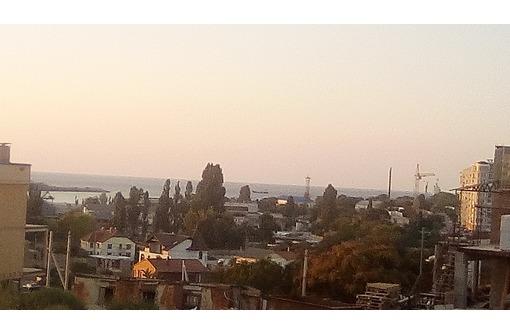 Участок 6 соток ИЖС в правой Гераклее по самой лучшей цене, фото — «Реклама Севастополя»