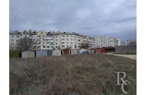 Лучший участок для строительства частного дома в городе., фото — «Реклама Севастополя»