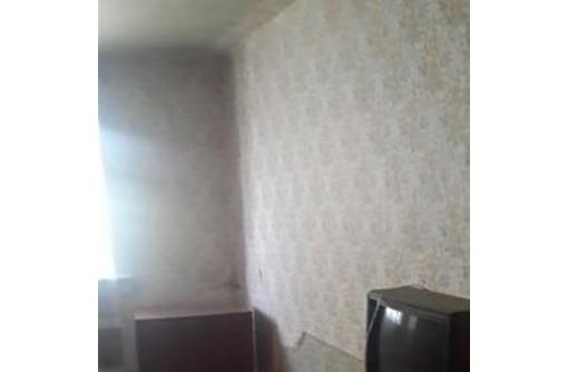 Продам дом с участком 29 сот., фото — «Реклама Севастополя»