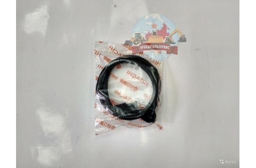 Датчик положения распредвала 4657940 Hitachi, фото — «Реклама Севастополя»