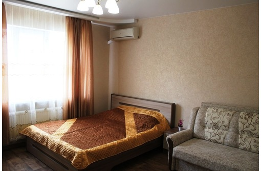 сдам дом срочно, фото — «Реклама Севастополя»