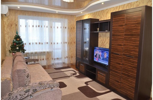 Сдается отличная двухкомнатная квартира, фото — «Реклама Севастополя»