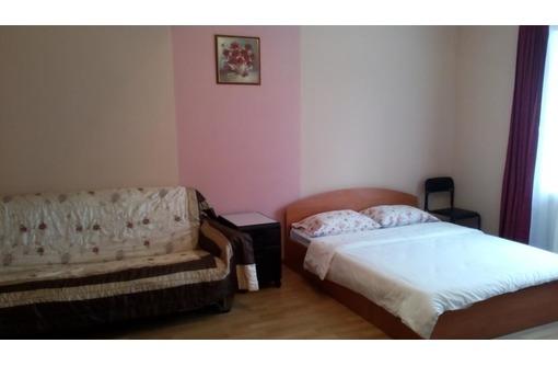 Сдам комнату с ремонтом и мебелью, фото — «Реклама Севастополя»