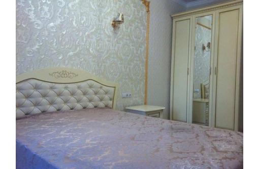 Сдаётся однокомнатная квартира с хорошим ремонтом, фото — «Реклама Севастополя»