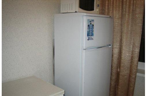 Сдам квартиру на Колобова за 15000, фото — «Реклама Севастополя»