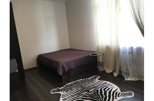 Сдаю уютную однокомнатную квартиру, фото — «Реклама Севастополя»