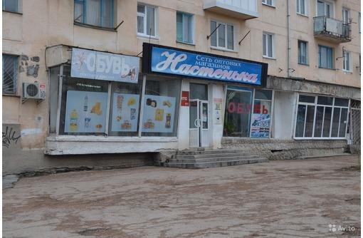 Помещение свободного назначения, Горпищенко, фото — «Реклама Севастополя»