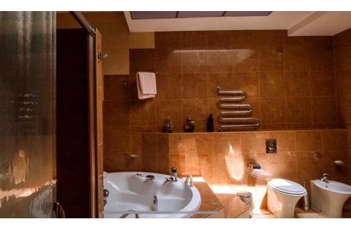 Сдается однокомнатный дом, фото — «Реклама Севастополя»