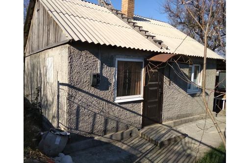 Продам жилую дачу с правом регистрации, Гагаринский район, недорого, срочно!, фото — «Реклама Севастополя»