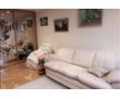Сдаётся квартира . На длительный срок . Мебель есть вся . Техника есть ., фото — «Реклама Севастополя»