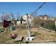 Продажа дома 80 кв. м - цена снижена!, фото — «Реклама Севастополя»