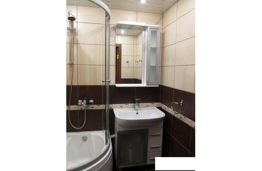 Сдам частный дом на длительно !!!, фото — «Реклама Севастополя»