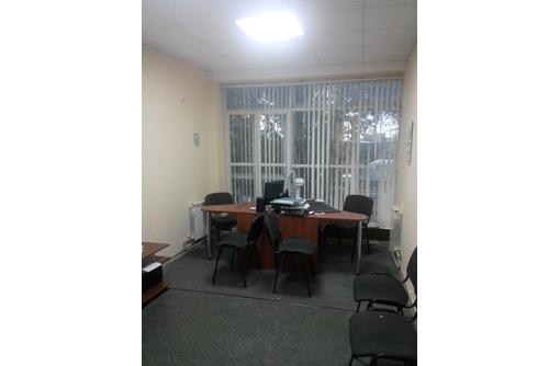 Аренда Меблированного, С ЮР адресом Офисного помещения в Камышах (Отличное состояние), площадь 21 м2, фото — «Реклама Севастополя»