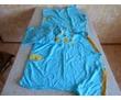 Продам новые спортивные майки, фото — «Реклама Севастополя»