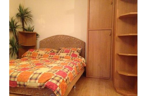 Срочно, сдам отличную квартиру, фото — «Реклама Севастополя»