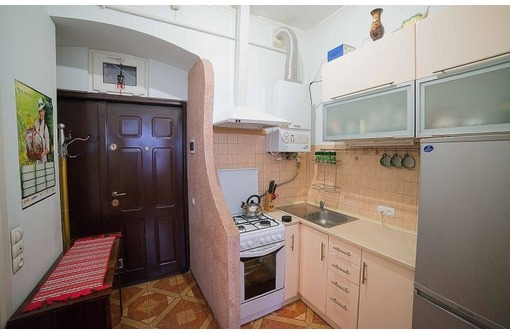 Смотри и заселяйся, квартира для вас, фото — «Реклама Севастополя»