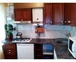 Сдам квартиру в новом доме 89789711285, фото — «Реклама Севастополя»